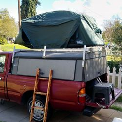 Ray's Towing - Towing - 1463 N Maple Ave, Fresno, CA - Phone Number