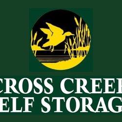 Cross Creek Self Storage   10869 Paw Paw Dr, Holland, MI ...