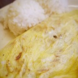 The Best 10 Breakfast Brunch Near Lihue Hi 96766 With Prices