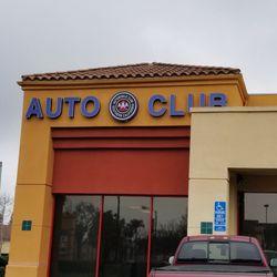 Aaa Automobile Club Of Southern California 23 Photos 63