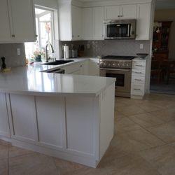 Showcase Kitchens & Baths - Kitchen & Bath - 2650 Ventura Blvd ...