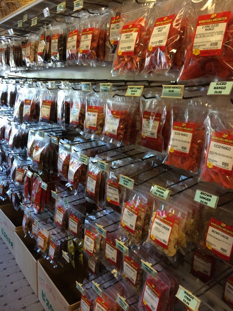 Wholesale Unlimited Inc. - Kopake St, Waipahu, Hawaii - Rated based on 46 Reviews