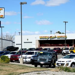 Grand Junction Car Dealers >> The Best 10 Car Dealers In Grand Junction Co Last Updated