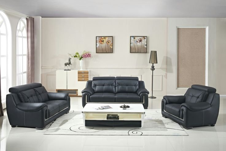 Expo Furniture & Rug Outlet