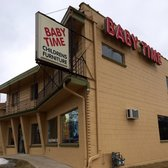 Photo Of Baby Time Furniture   West Allis, WI, United States