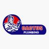 Cactus Plumbing: 1406 N Broadway Ave, Ada, OK