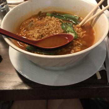 Chinese Food Gwynn Oak Md