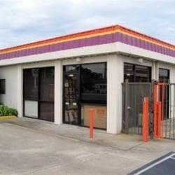 Photo Of Public Storage Houston Tx United States