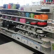 incredipet   36 photos   pet stores   306 southland dr