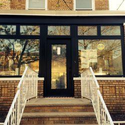 Photo Of Window Door Pro   Brooklyn, NY, United States. Pella Windows And