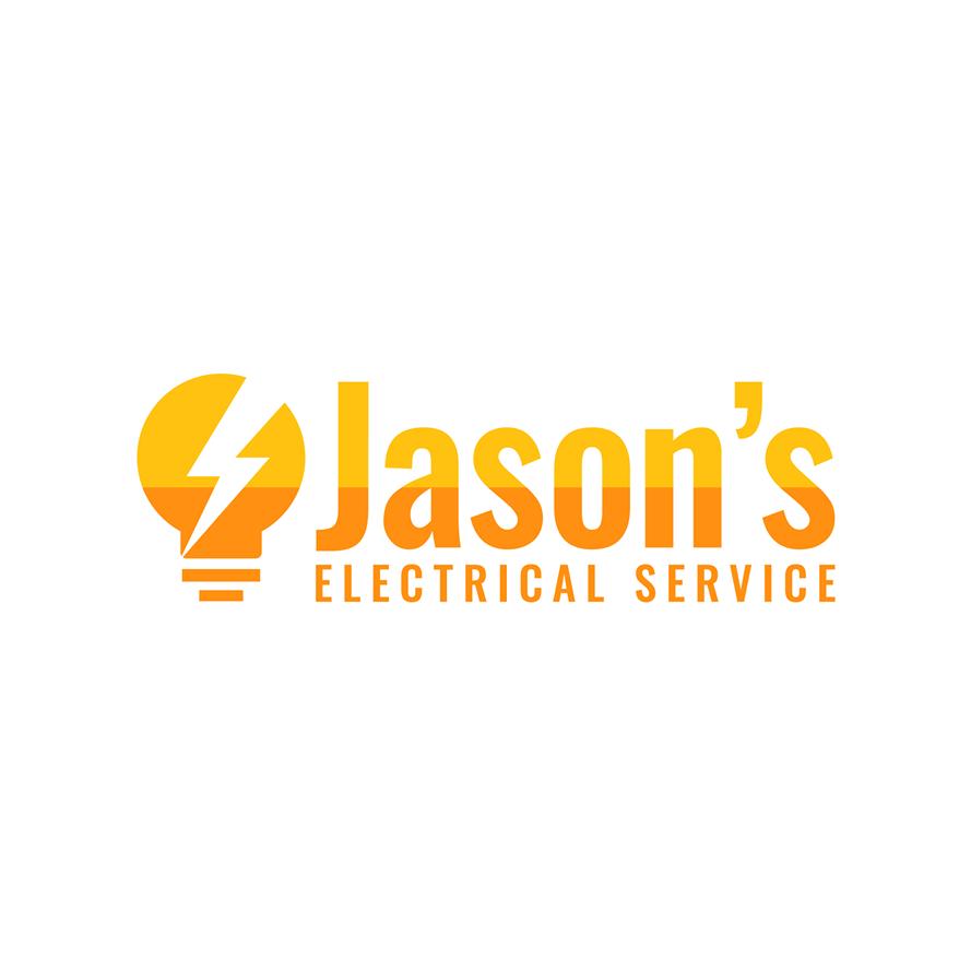 Jason's Electrical Service: 1502 Cherokee St, Deer Park, TX