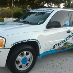 Pam s motor city tyres 13395 metro pkwy fort myers for Florida motor vehicle phone number