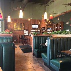 Mexican Restaurants In Gastonia Nc
