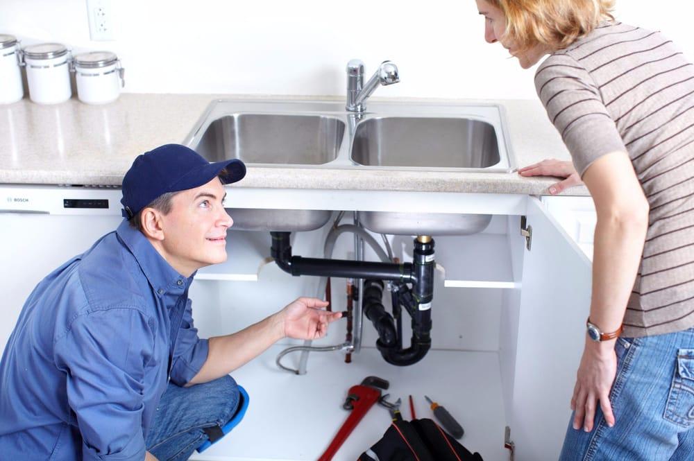Madden Plumbing Services: 6000 Pocahontas Rd, Bessemer, AL