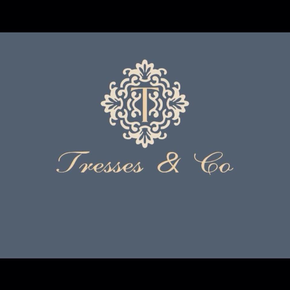 Tresses & Co: 709 S Madera Ave, Kerman, CA