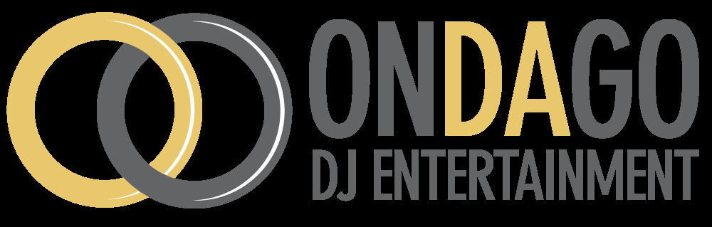 ONDAGO DJ Entertainment