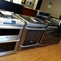 Appliance Liquidators 12 Reviews Appliances Amp Repair