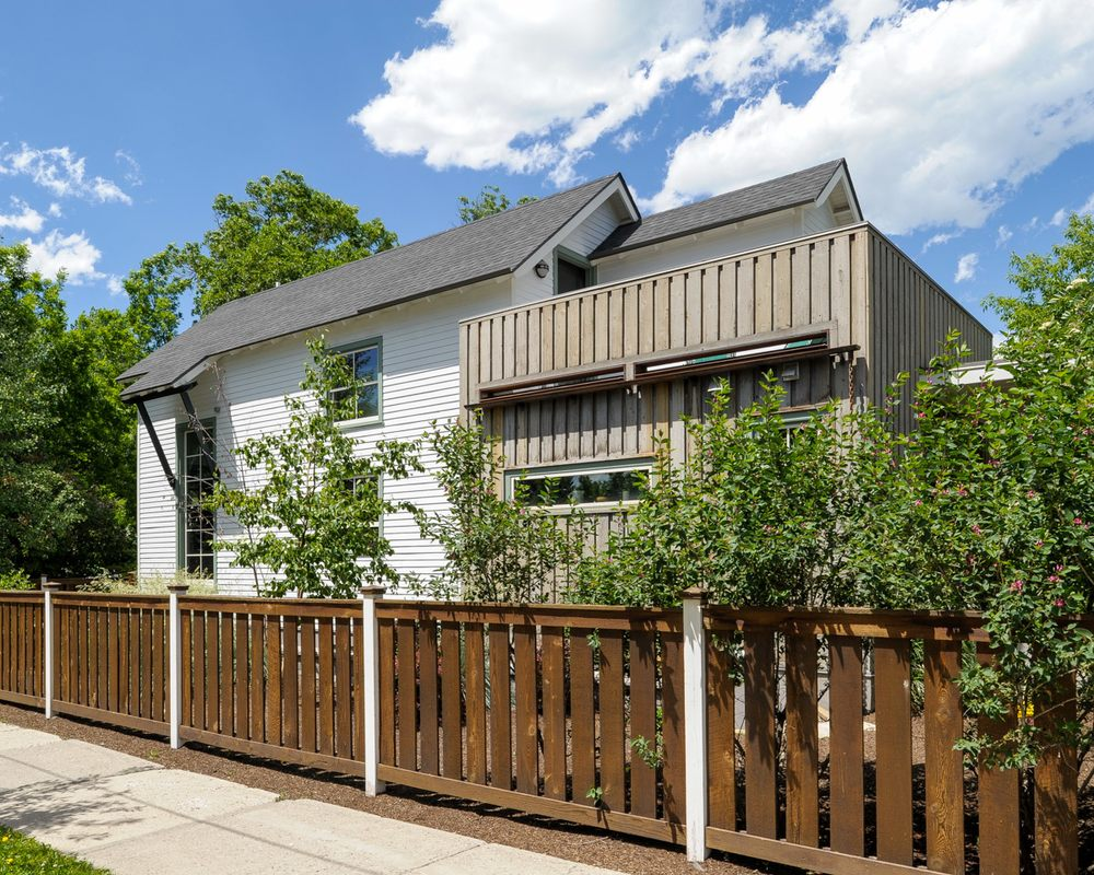 Bozeman Cottage Vacation Rentals: 601 N Grand Ave, Bozeman, MT