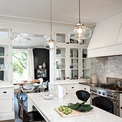 Photo Of House Beautiful Remodeling Laguna Niguel Ca United States