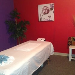 Lavender Spa Massage 8209 Garden Grove Blvd Stanton Ca United States Phone Number Yelp