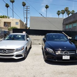 Top 10 Best Craigslist Cars for Sale in Glendale, CA - Last