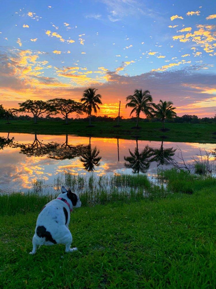 Eagle Lakes Community Park: 11165 Tamiami Trl E, Naples, FL