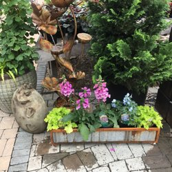 Fred Meyer Source · Fred Meyer Garden Center. Photo Of Farwest Landscape Garden  Center Boise Id United States Fred