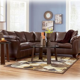 photo of rentacenter milton fl united states ashley ashley furniture