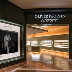 367b83ad5d 2. Oliver Peoples. 90 reviews.    Eyewear   Opticians