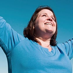 Georgia Bariatric Center Weight Loss Centers 520 Charter Blvd