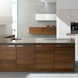 Küchenbauer der küchen bauer kitchen bath äußere bayreuther str 146