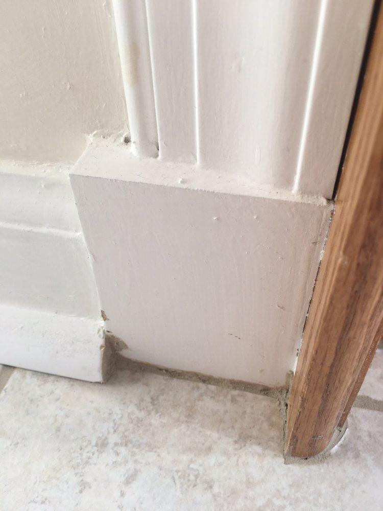 Affordable Floors by David Robinson: 930 N Delsea Dr, Clayton, NJ