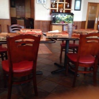 Photo Of Sakura Japanese Steakhouse U0026 Sushi Bar   Houston, TX, United  States.