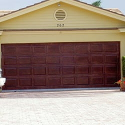 5 Stars Garage Door And Gate Repair Service 14 Photos