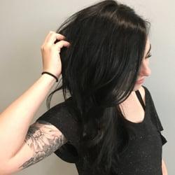 Photo Of Hair Luv By Tiffany Studio City Ca United States