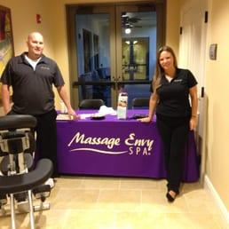 Massage Envy Royal Palm Beach 10 Photos Amp 14 Reviews