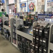 Christmas P O Of Five Below Clifton Nj United States