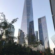7 World Trade Center Park - 73 Photos & 15 Reviews - Parks