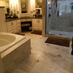 Complete Floorcovering Carpeting SW Oldham Pkwy Lees Summit - Bathroom remodeling lees summit mo