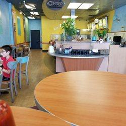 Dosirak Korean Cafe 128 Photos 185 Reviews Korean 2105 W