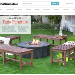 Fastfurnishings Furniture Stores 6043 De La Rosa Ln Oceanside Oceanside Ca Phone Number