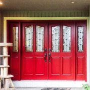 ... Photo of Washington Door Service - Covington WA United States & Washington Door Service - 11 Reviews - Door Sales/Installation ...