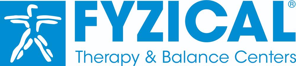 FYZICAL Therapy & Balance Centers: 500 W Fir St, Sequim, WA