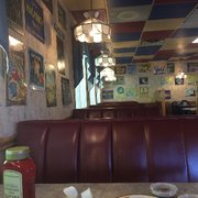 Photo Of Jerry S American Restaurant Coshocton Oh United States