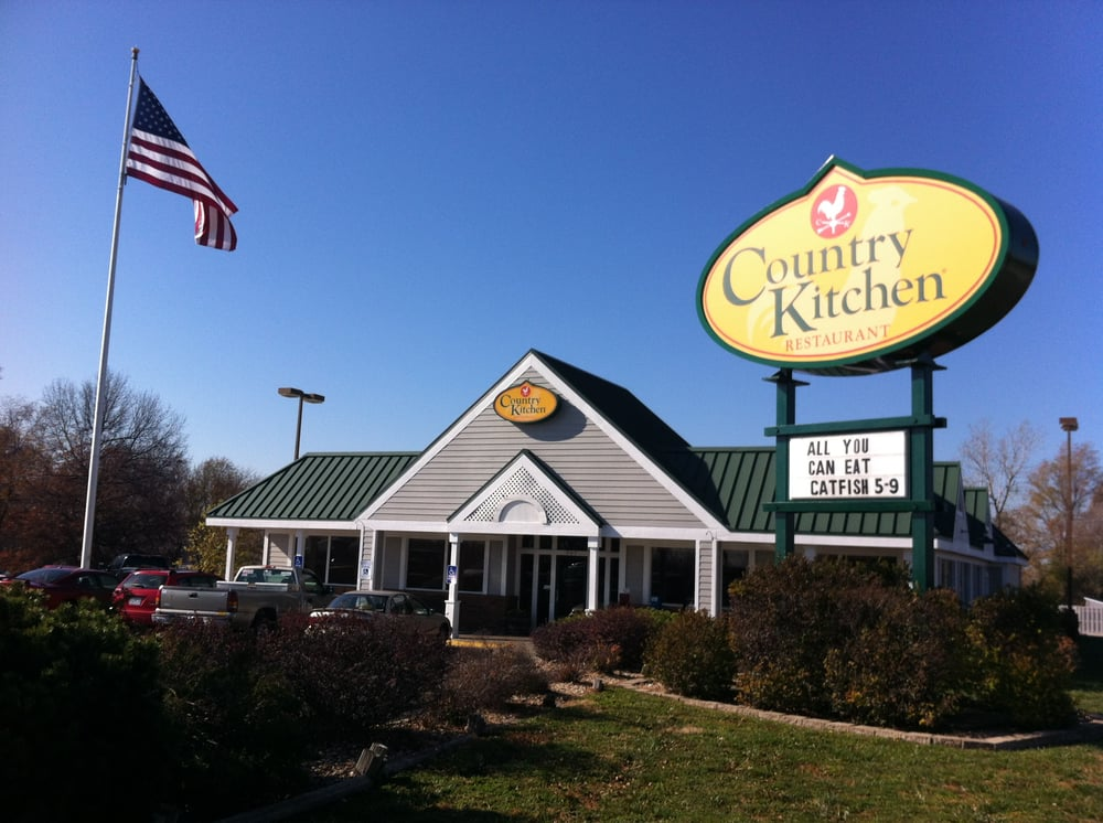 country kitchen warrensburg mo