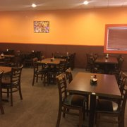 Panda Kitchen 34 Photos Chinese 610 S Buckeye Ave Abilene