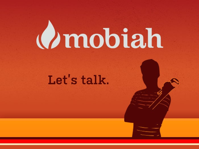 Mobiah