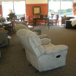 Furniture Factory Direct 42 Reviews Furniture Stores 2402 84th