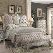 Quality Furniture Fresno 29 Photos 10 Reviews