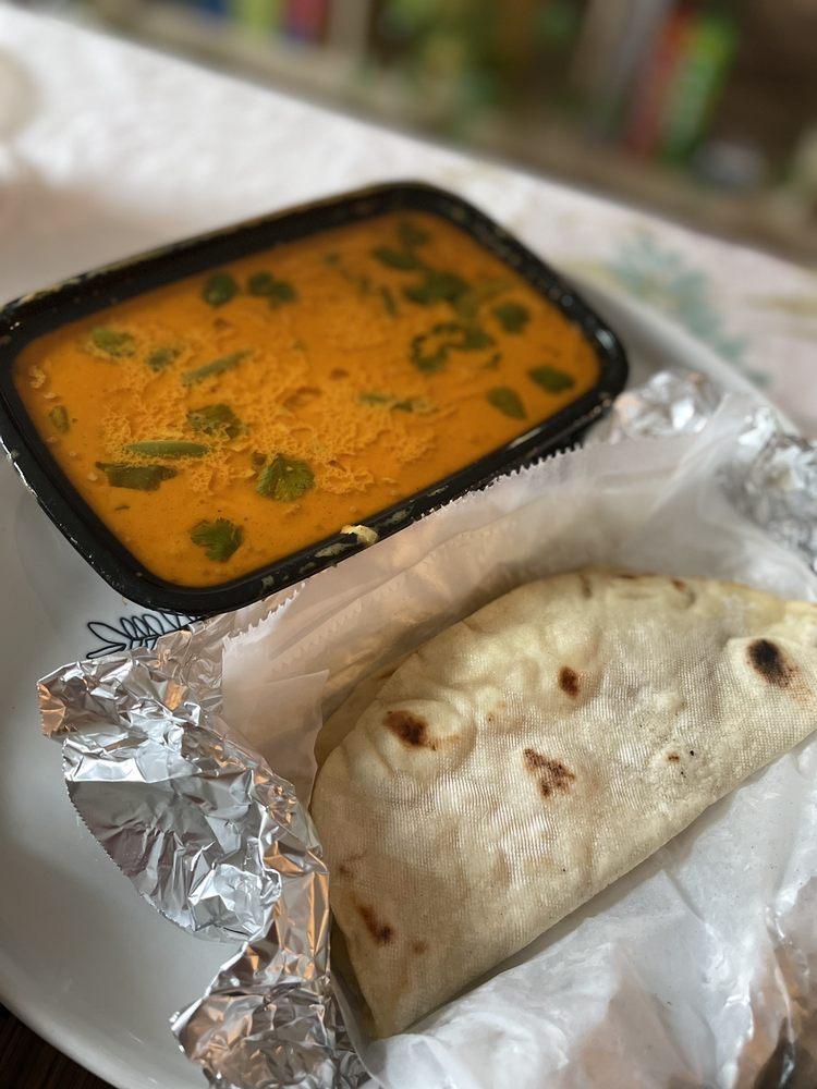 Khana Gourmet Indian Grill: 3715 Madison Rd, Cincinnati, OH